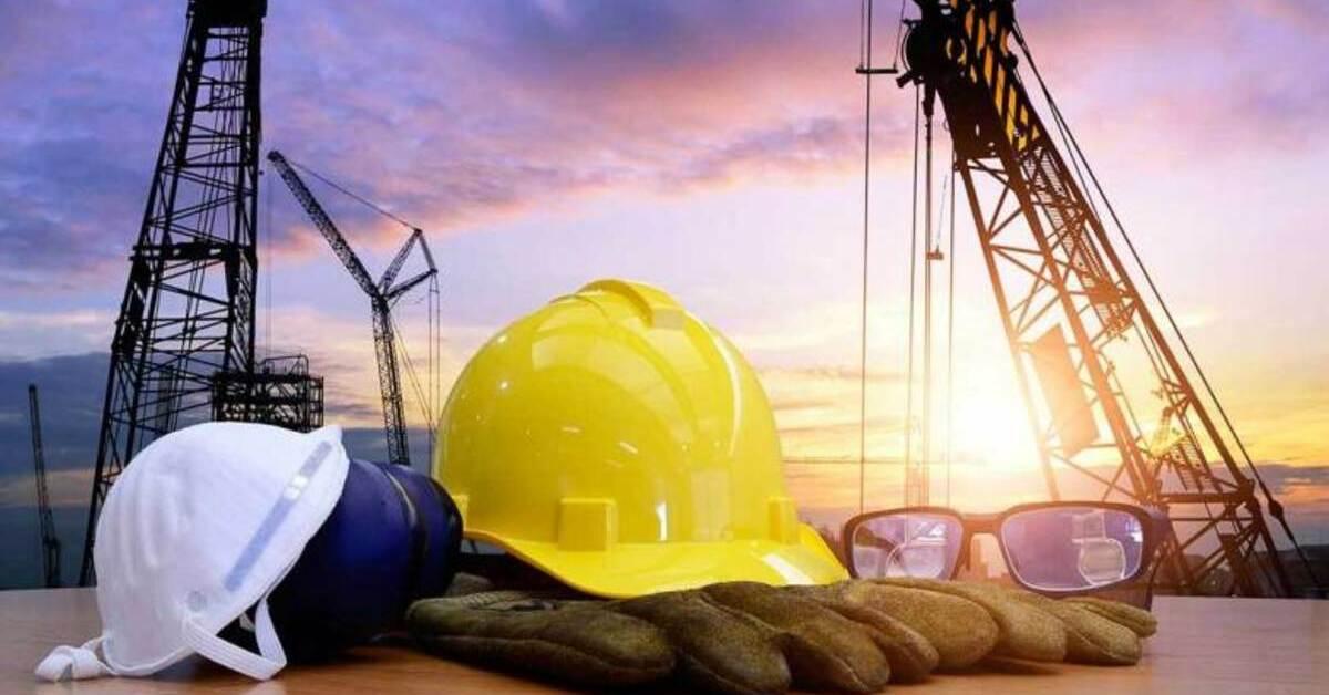 Estrategias y herramientas para mitigar los impactos del COVID-19 en los proyectos de construcción