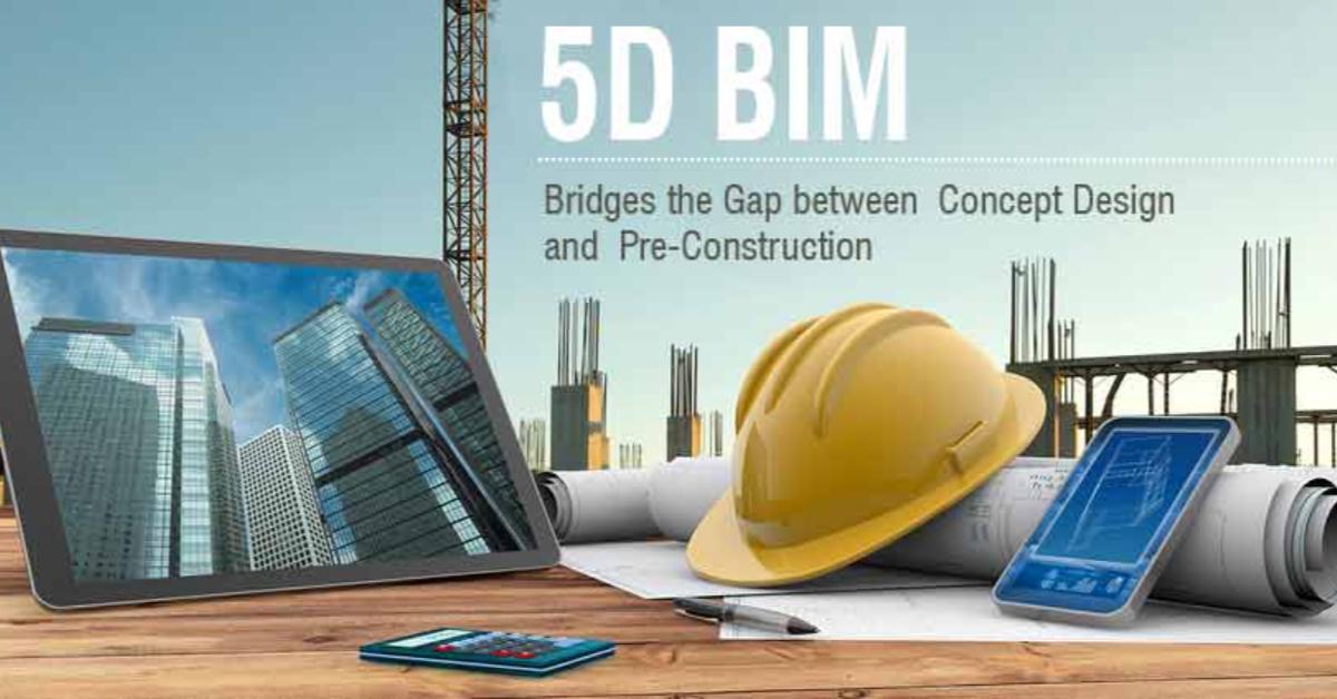 El nuevo rol del profesional de costos en la construcción 4.0