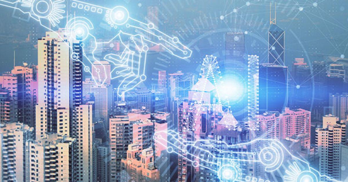 Inteligencia artificial aplicada a la construcción 4.0