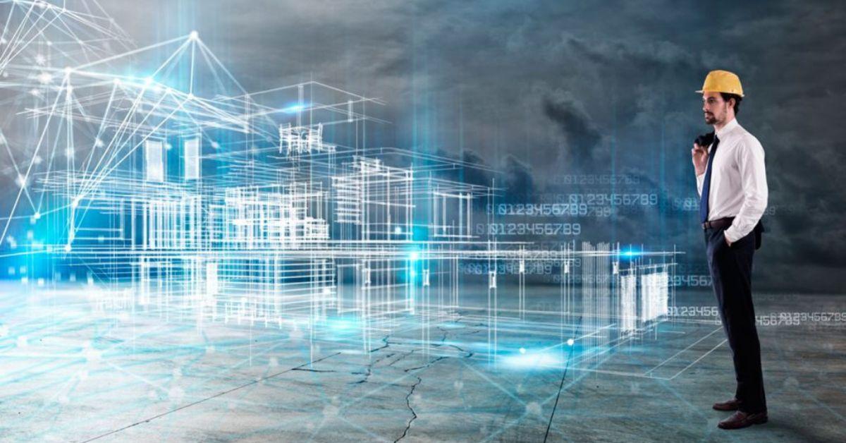 Integrated Project Delivery: ¿Qué es y qué beneficios ofrece?