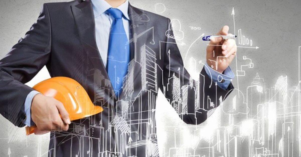 Gestión integrada de la construcción