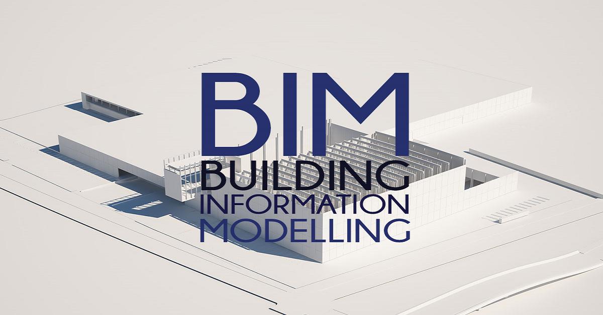 Factores Claves para una Implementación y Aplicación de BIM