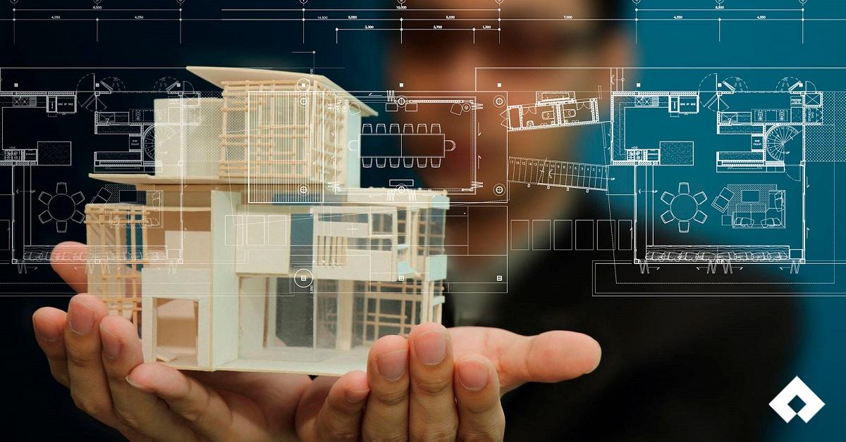 Project Management y BIM en proyectos de construcción