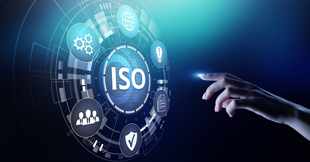 Estándar BIM: ¿Qué es la normativa ISO 19650?