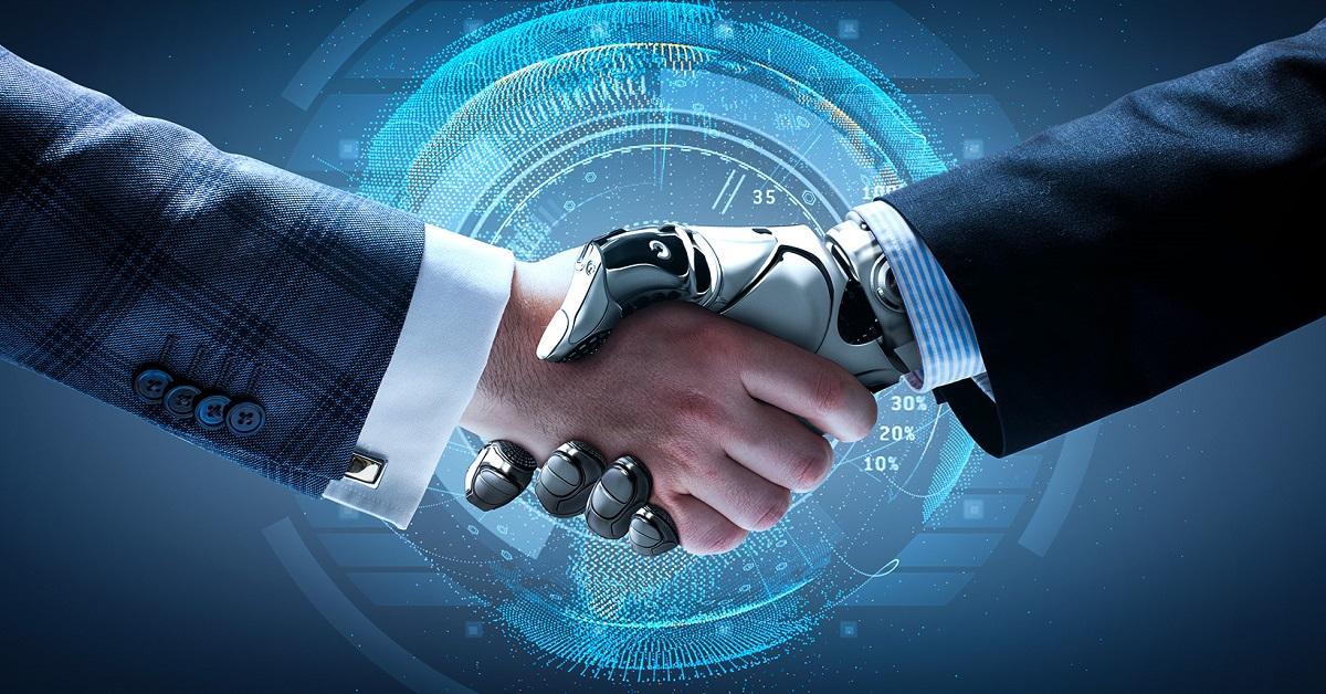 Inteligencia Artificial en el Sector AEC
