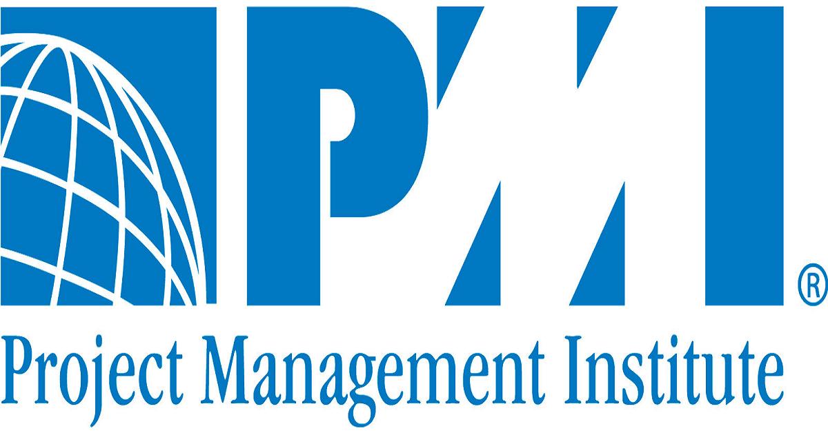 "¿Qué es el PMI ""Project Management Institute""?"