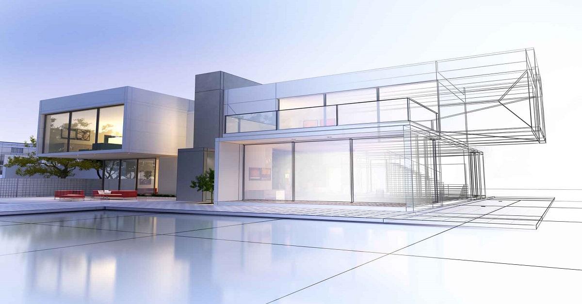 ¿Qué es y para qué sirve Revit Arquitectura?