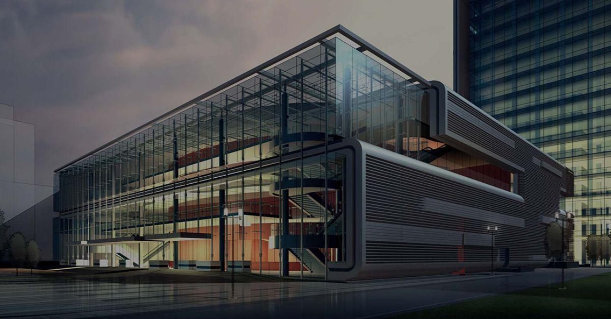 Coordinación y planificación de proyectos de ingeniería con Navisworks